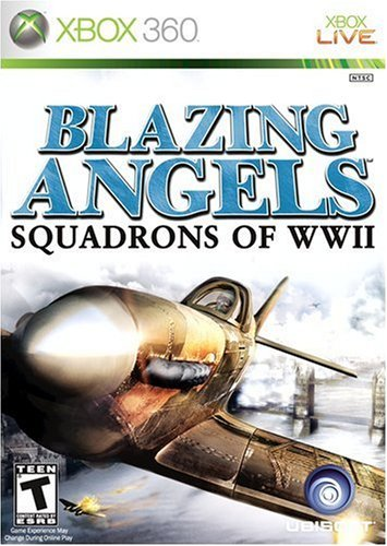 blazing-angels-squadrons-of-wwii-xbox-360