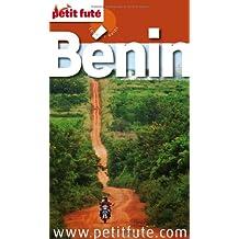BENIN 2012-2013