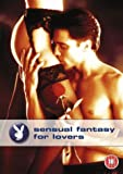Sensual Fantasy For Lovers [DVD]