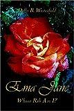 Ema Jane, Della Westerfield, 1413725619