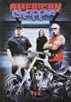 American Chopper: Season Six Collection