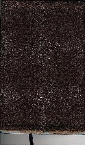 Bibles | 100 Million Free Download Books  | Page 4