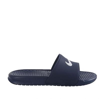 Slide De Nike Piscine Et Homme Chaussures Plage Shower Benassi HqCw6z
