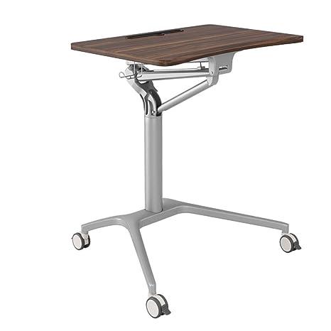 Mesas para ordenador Escritorio De Computadora Mesita De ...