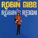 Robin Gibb - One million Years