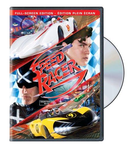 speed-racer-full-screen-2008