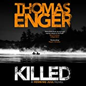Killed | Thomas Enger