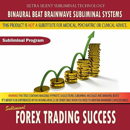 Forex trading success subliminal mp3