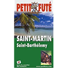 SAINT-MARTIN SAINT-BARTHELEMY 2004