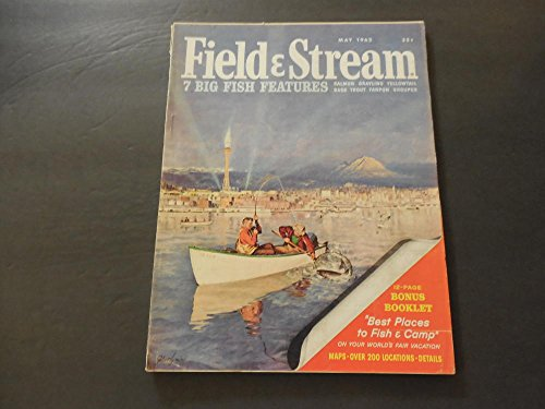 field-and-stream-may-1962-7-big-fish-features-fish-camp