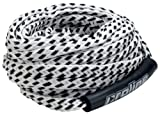 CWB Proline Tube Diameter Tube Tow Rope with Floats, 3/4''