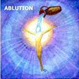 Ablution - Debut