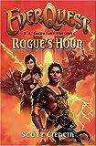 The Rogue's Hour, Scott Ciencin, 1593150202