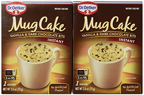 dr-oetker-mug-cake-vanilla-dark-chocolate-bits-instant-cake-mix-2-count-pkg
