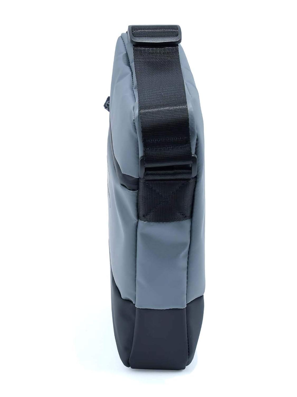Strellson Stockwell Stockwell Stockwell Umhängetasche 20 cm B07L4QXDBM Messenger-Bags fe9b6d