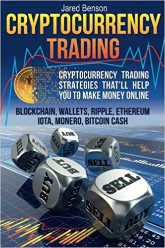 tutorial altcoin flipping making money online via trading cryptocurrencies