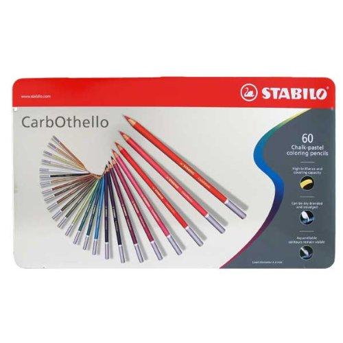 carb-othello-pastel-pencil-60-color-set