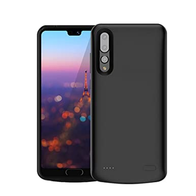 Amazon.com: Idealforce - Funda para Huawei P20 Pro (3600 ...