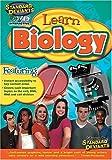 The Standard Deviants - Learn Biology