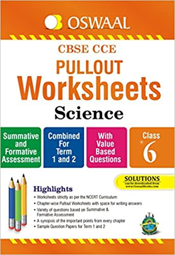 Oswaal cbse cce pullout worksheets science for class 6 old edition oswaal cbse cce pullout worksheets science for class 6 old edition amazon panel of experts books ibookread Download