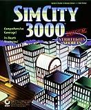 SimCity 3000, Daniel A. Tauber and Brenda Kienan, 0782121268