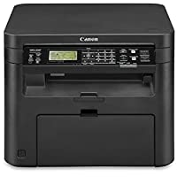 Canon imageCLASS D570 Monochrome Laser Printer Deals
