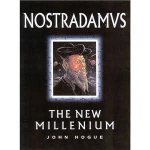 Nostradamus: The New Millennium