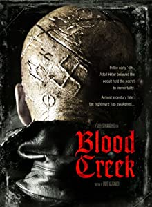Blood Creek 2