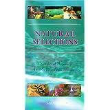 Natural Selections: Miramar Sampler