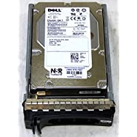 Dell H995N / R749K 450GB 15K 16MB 6.0Gbps SAS 3.5 Enterprise Class Hard Drive