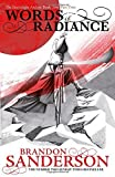 download ebook words of radiance: part two (the stormlight archive) by sanderson, brandon(march 5, 2015) paperback pdf epub