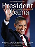 The presidential campaign of 2008 was one of the most intense and closely-followed races in US politics. Moments after the presidential election was called for Barack Obama across televisions and computer screens (and probably sooner), editors at new...