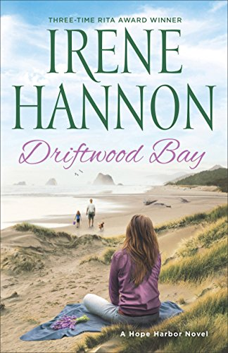 Driftwood Bay: A Hope Harbor Novel
