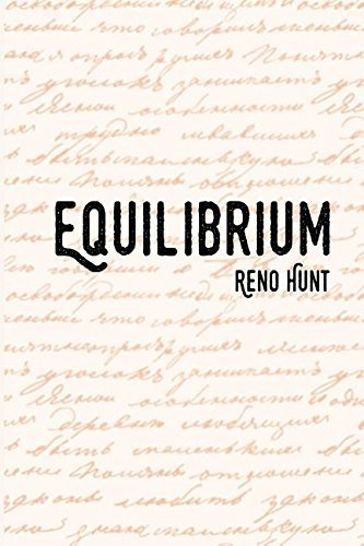 Equilibrium by Reno Hunt - Mall Shopping Reno