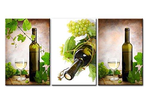 grape leaf poster - 8