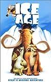 Ice Age [VHS]