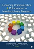 img - for Enhancing Communication & Collaboration in Interdisciplinary Research book / textbook / text book