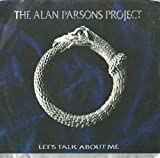 Alan Parsons Project: Let's Talk About Me / Hawkeye 7