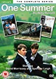 One Summer - The Complete Series Set) [1983]