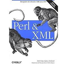 PERL ET XML