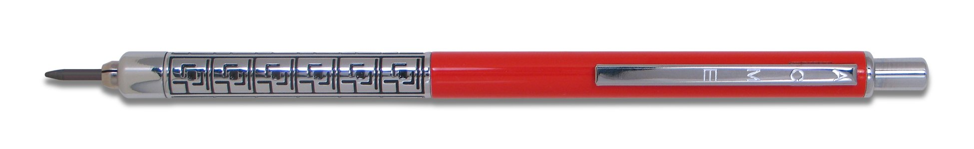 ACME Studios Frank Lloyd Wright Architect's Mechanical Pencil (PW53/MPCL)