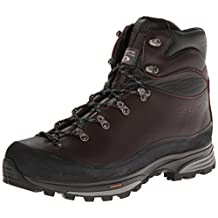 Scarpa Men's SL Active Hiking Boot