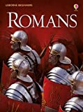 Romans: Usborne Beginners