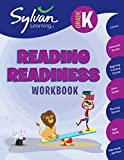 Kindergarten Reading Readiness: Activities, Exercises, and Tips to Help Catch Up, Keep Up, and Get Ahead (Sylvan Language Arts Workbooks)