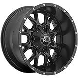 Dropstars Truck & SUV Wheels