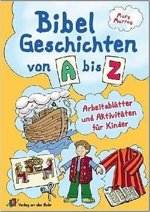Beste Arbeitsseiten Für Kindergärten Ideen - Gemischte Übungen ...