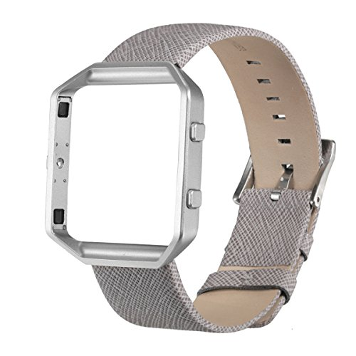 Picture of a For Fitbit Blaze Bands bayite