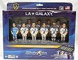 Minigols Los Angeles Galaxy (11 Pack)