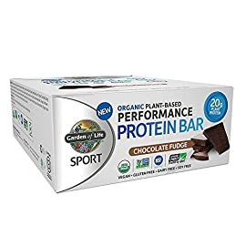 Garden-of-Life-Sport-Chocolate-Bar