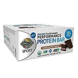 Garden-of-Life-Sport-Chocolate-Bar